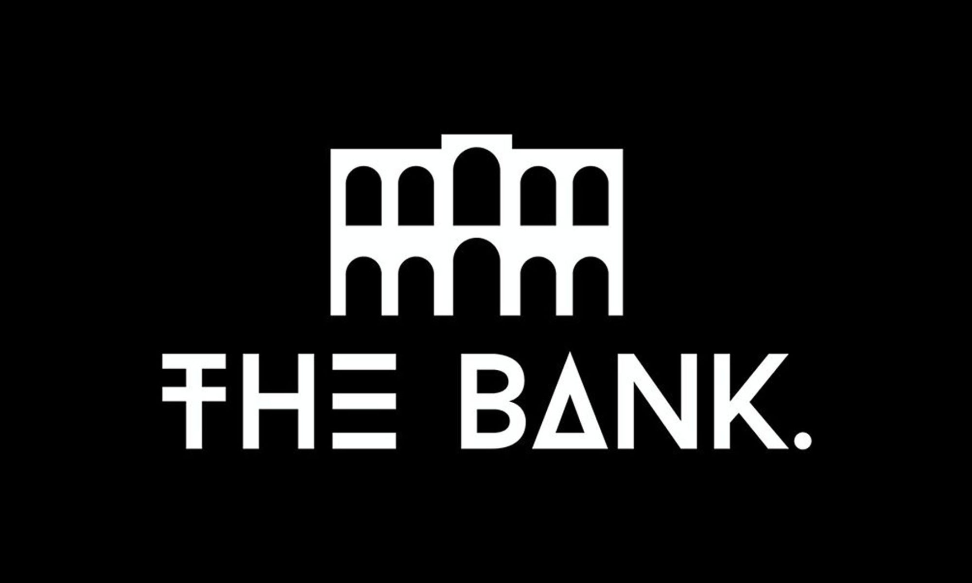 The Bank Night Club